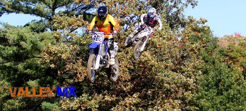 d14 racing