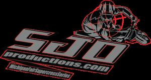 2015-SJO-logo